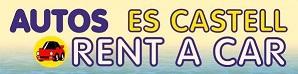 logo-webs-petit-1